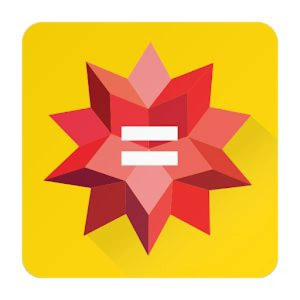 WolframAlpha MOD APK 1.4.18.2021042901 for Android ( Full Patched)