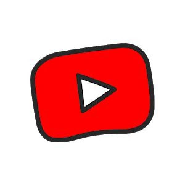 YouTube Kids MOD APK V6.29.0 Download (Premium)