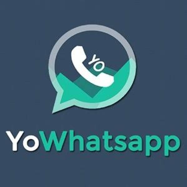 YOWhatsApp APK v17.30.0 Download (Official) Latest Version 2021