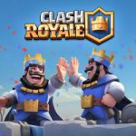 Clash Royale Mod APK 3.2.1 Download [Unlimited Gems/Cards]