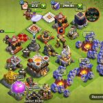 Clash of Lights Mod APK 13.0.87 Download For Android