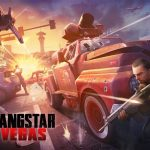 Gangstar Vegas MOD APK  5.0.0c [Unlimited Money & VIP]