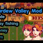 Stardew Valley MOD APK 1.4.5.148 [Unlimited Money]