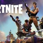 Fortnite MOD APK 14.10.0  - Android & iOS - (Premium Unlocked & GPU Fix)
