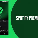 Spotify MOD APK v8.5.45.620 Premium (100% Free)