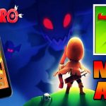 Archero MOD APK Download 1.4.4 [Unlimited Gems/Money ]