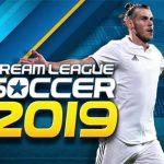 Dream League Soccer MOD APK Download 6.13 [Unlock Players]