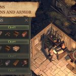 Grim Soul MOD APK: Dark Fantasy Survival 2.7.5 Download