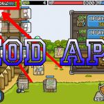 Grow Castle MOD APK Download 1.28.8 (Unlimited Coins)