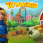 Township MOD APK Download 7.3.5 (Unlimited Money) For Android & iOS