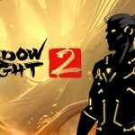 Shadow Fight 2 MOD APK 2.5.3 Download [Full Version/Unlocked]