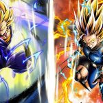 Dragon Ball Legends MOD APK 2.7.0 (Unlocked Features)
