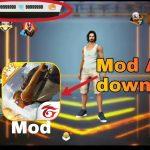 Garena Free Fire MOD APK 1.54.1  [Unlimited Diamonds, Aim Assist & No Recoil]