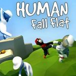 Human: Fall Flat APK 1.2 Version (Unlimited Features)