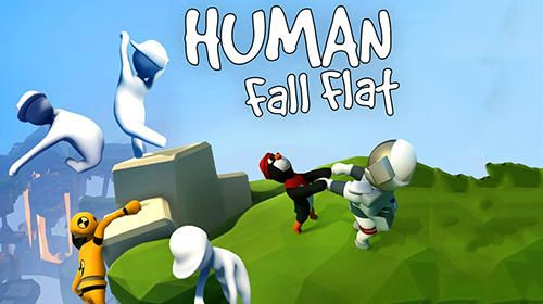 Human: Fall Flat APK 1.5 For Andriod (Unlimited Features)