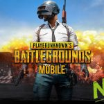 PUBG Mobile MOD APK 0.18.0 [Unlimited Features Unlocked]