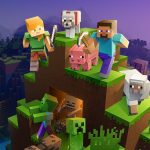 Minecraft Mod APK 1.16.20.54 [Full Premium, Pocket Edition]