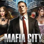 Mafia City MOD APK 1.5.268 [Unlimited Money, Coins & Gold]