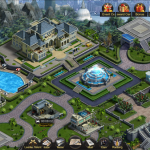 Mafia City MOD APK 1.5.103 [Unlimited Money, Coins & Gold]