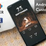 KWGT PRO – Kustom Widget Maker MOD APK 3.47b16609 [Premium Version Unlocked]