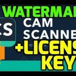 CamScanner Pro MOD APK 5.21.3.20200713 [Premium Unlocked, MOD & Licensed]