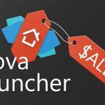 Nova Launcher Prime MOD APK 6.2.13 [MOD Pixel,  Unlocked]