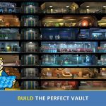 Fallout Shelter MOD APK 1.14.1 [All Unlimited & Data Android]