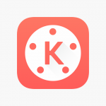 KineMaster MOD APK 4.14.4.16740 GP [Premium Unlocked & No Watermark]