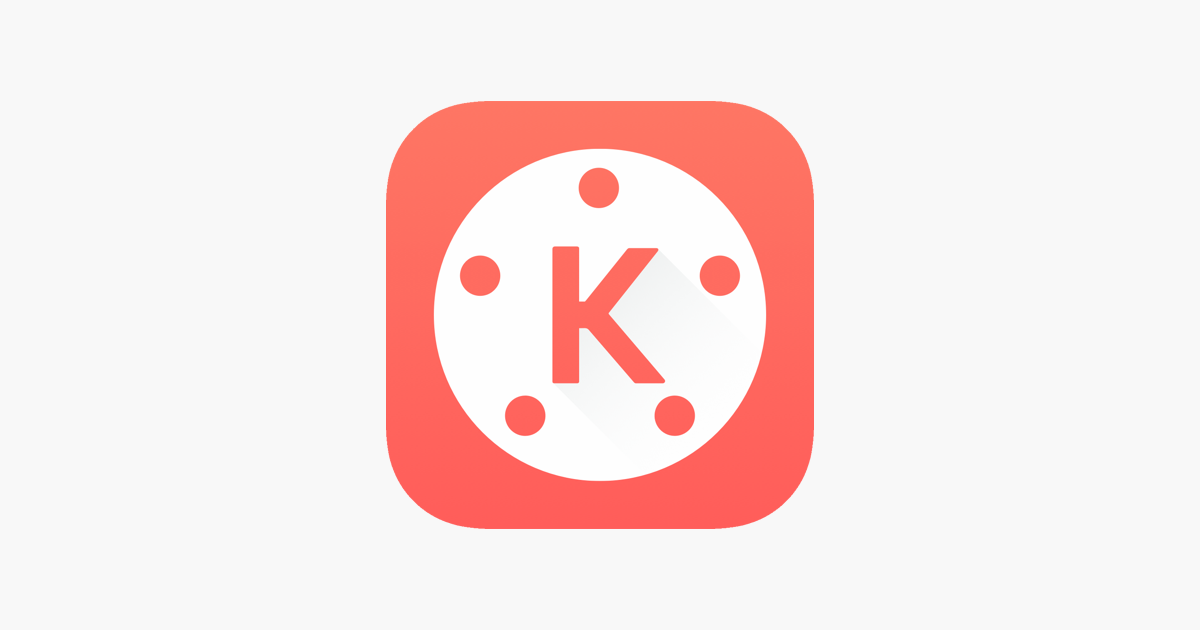 KineMaster MOD APK 5.0.7.21440.GP (Unlocked & No Watermark)