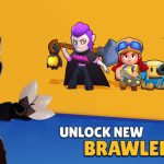 Brawl Stars MOD APK 31.81 [Unlimited Money & Tickets]