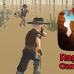 Ragduel MOD APK 1.10.2 [Unlimited Money, Free Upgrade]