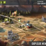 No Way to Die: Survival MOD APK 1.8.1 [Unlimited Resources & Menu MOD]