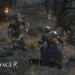 Pascel's Wager MOD APK 0.5.0 [OBB Free Download & Full License]