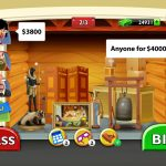 Bid Wars MOD APK 2.35.1 [Unlimited Money]