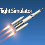 Spaceflight Simulator MOD APK 1.5.1.3 [All Unlocked]