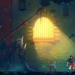 Dead Cells MOD APK  1.60.3 [Unlimited Money & OBB for Android]