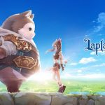 Laplace M MOD APK 2.50.0 [Unlimited Money & Data]
