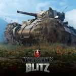 World of Tanks Blitz MOD APK  7.3.0.516 [Unlimited Gold]