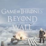Games of Thrones Beyond the Wall MOD APK 1.6.0 [Unlimited Money & Gold]