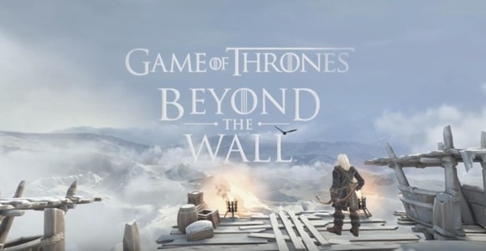 Games of Thrones Beyond the Wall MOD APK