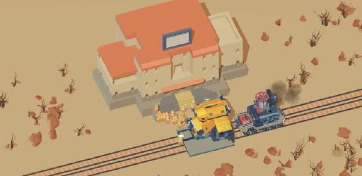 Billion Builders MOD APK
