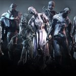 Dead by Daylight MOD APK 3.7.4011 [Unlimited Money & God Mode]