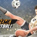 Extreme Football MOD APK 4937 [Unlimited Money & Unlock All]