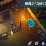 Last Day on Earth: Survival MOD APK 1.17.5 [Free Craft & One Hit Kill]