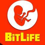 BitLife MOD APK 1.33.1 [God Mode & Bitizenship Unlocked]