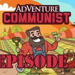 Adventure Communist MOD APK 5.5.0 [Unlimited Gold & Free Upgrade]