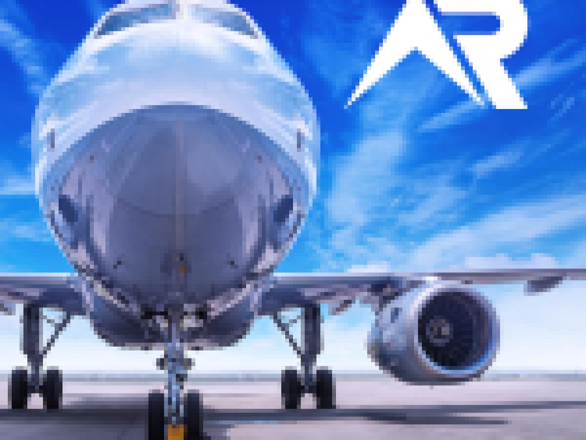 Real Flight Simulator MOD APK 1.3.5 (Fully Unlocked)