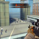Sniper 3D MOD APK 3.16.6 [Unlimited Money & Ammo]