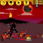 Stick War: Legacy MOD APK 2020.2.5 [Unlimited Gems]