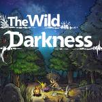 The Wild Darkness MOD APK 1.0.85 [Unlimited Money]